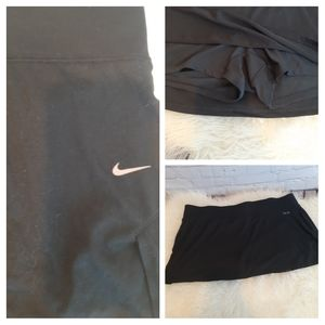 NIKE SHORTS/SKIRT DRI-FIT